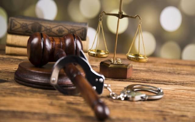 نص تعديلات أحكام قانون إنشاء المحاكم الاقتصادية بمصر