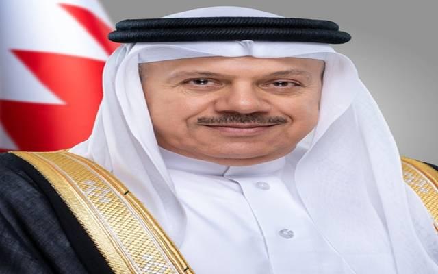 الزياني:اتفاق السلام البحريني الإسرائيلي لحظة تاريخية مفعمة بالأمل وفرصة للتغيير