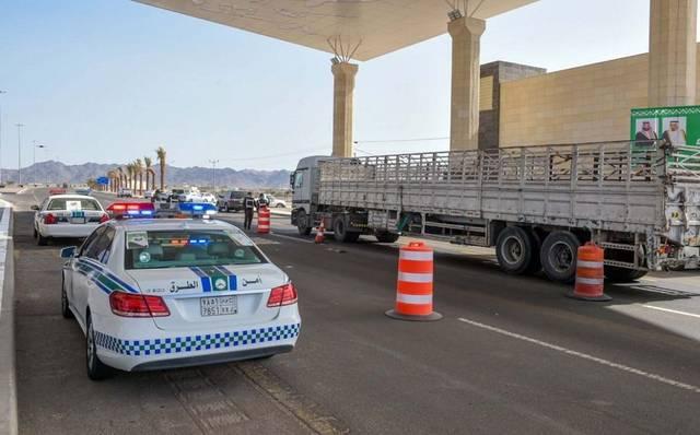 """الوزراء السعودي يوزع اختصاصات الطرق المنفذة والمستقبلية بين """"البلدية"""" و""""النقل"""""""