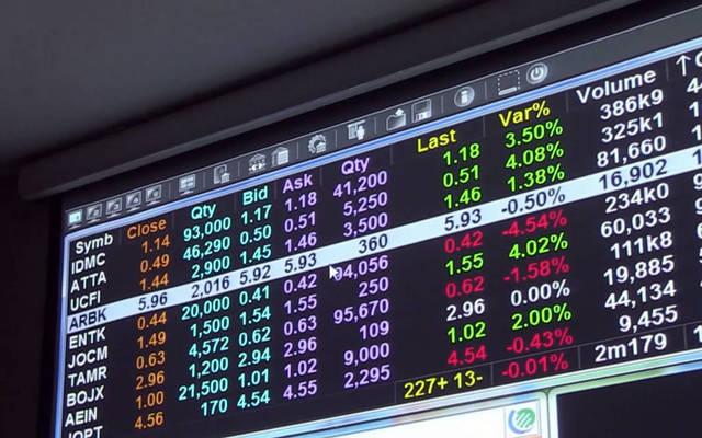 المصاريف الإدارية تراجعت 3.51 مليون دينار في الربع الثاني