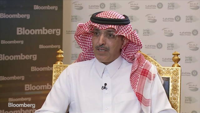 Another IPO remains an option for Aramco – Minister