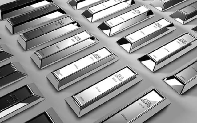محدث.. سعر الفضة يرتفع عند التسوية لأعلى مستوى منذ 2016