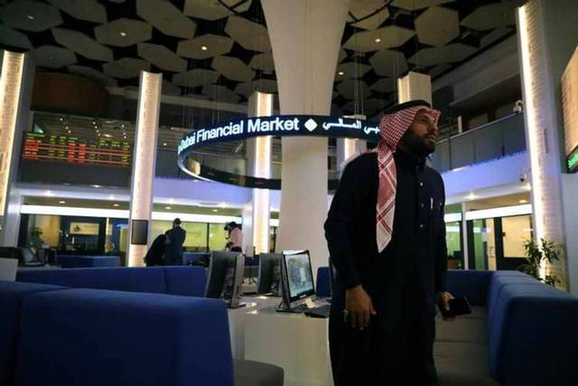 DFM up on Thursday; market cap gains AED 49m