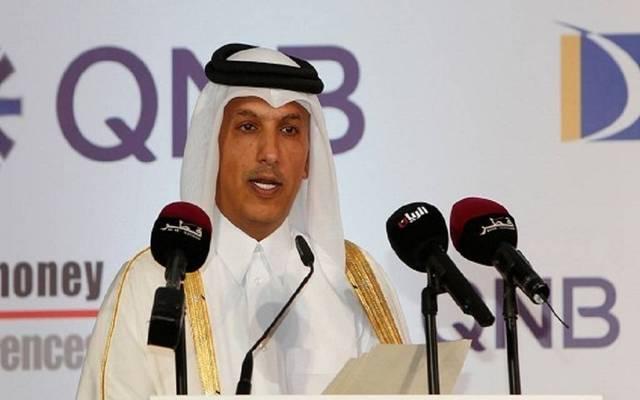 وزير المالية: القطاع الخاص القطري ينمو 6% خلال 2018