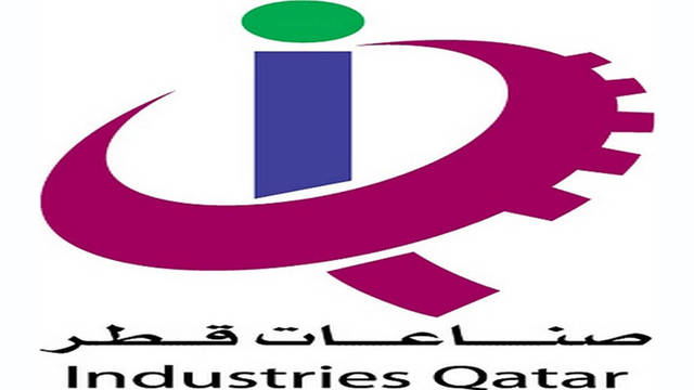 QNB Financial Services on Tuesday cut its estimate for Industries Qatar's revenue to QAR 16.3 billion in 2019.