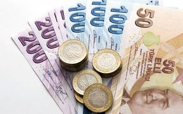 عملة تركيا تواصل الهبوط لمستويات متدنية.. والدولار أعلى 8 ليرات