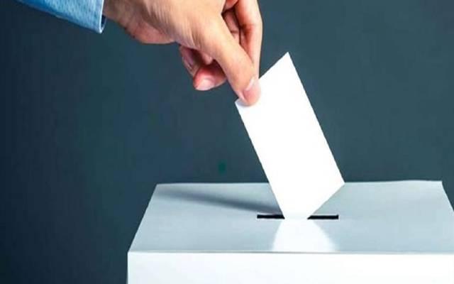 تجرى انتخابات مجلس النواب 2020 في مصر وفق إجراءات احترازية في ظل انتشار جائحة كورونا