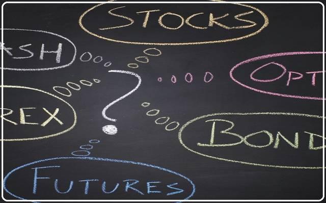 إنفوجراف.. البيتكوين والنفط أكبر الرابحين في الأسواق العالمية بالنصف الأول
