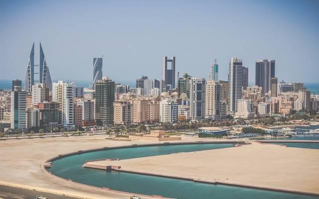 البحرين - أرشيفية