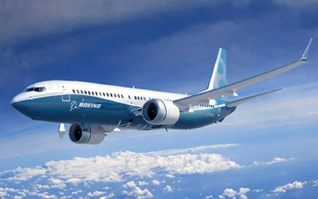KSA is promising market for Boeing 797 – Bloomberg