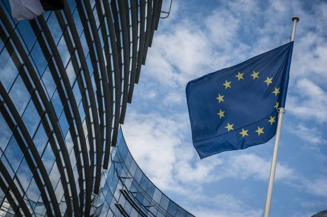 EU investigates Dutch Deutsche Telekom, Tele2 deal