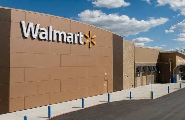 Walmart eyes $20-25bn investment in Tata's super app
