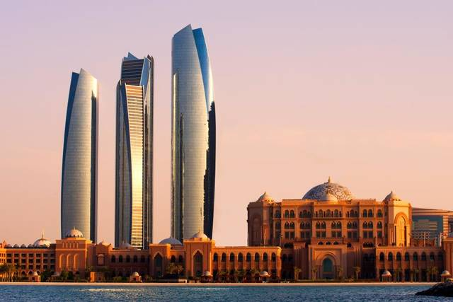 Abu Dhabi ranks 12th in 2019 'Doing Business' report – WB