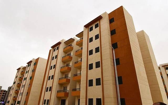 NUCA seeks EGP 20 billion loan from commercial banks