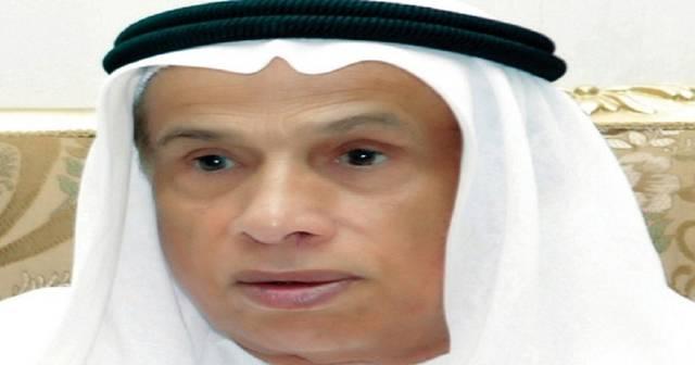 Majid al futtaim ipo listed