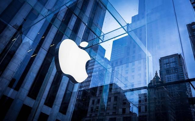 تجار التجزئة بالصين يخفضون أسعار هواتف آيفون