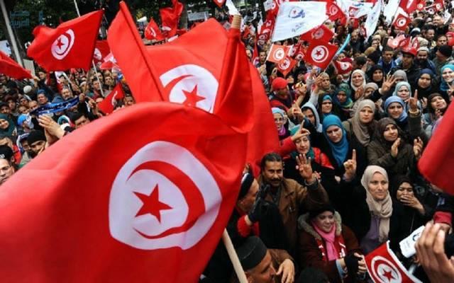 الاتحاد العام التونسي للشغل يعتزم الإضراب في 17 يناير 2019
