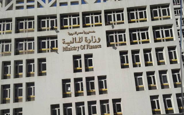 Egypt plans to issue EGP 435 billion T-bills worth in FY19/20