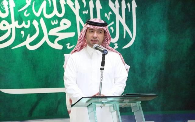 الحقيل: تخصيص مساحة إضافية للإسكان بالرياض يسهم باستقرار الأسر السعودية