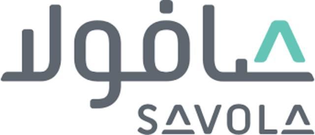 Savola logs SAR 117m profits in 6M