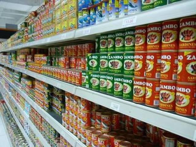 Agthia Group ranks among top Forbes' ME 10 Food Industry