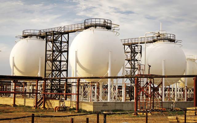 استهلاك عُمان من الغاز الطبيعي يتراجع 2.1% خلال النصف الأول