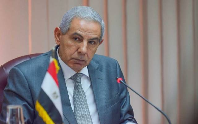تعتبر مصر أكبر مورد للجلود لدولة البرتغال بحصة سوقية تبلغ 50%