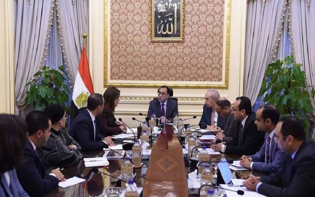 مسؤول: مستثمرون سعوديون وإماراتيون يرغبون بالشراكة مع صندوق مصر السيادي