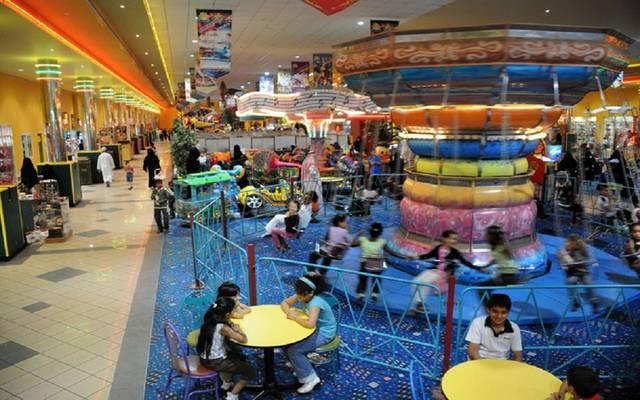 """""""الشؤون البلدية"""" السعودية: فتح مواقع الألعاب في المطاعم ذات الطابع الترفيهي فقط"""