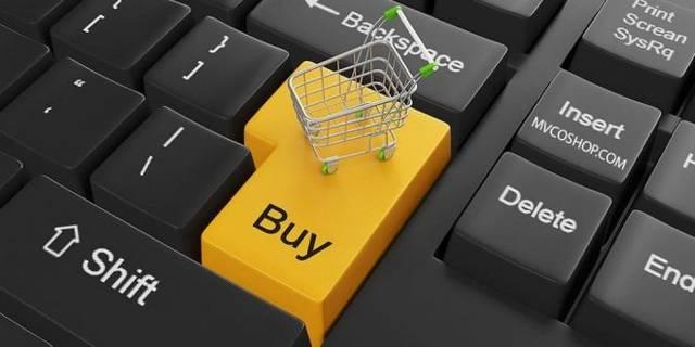 العروض تستهدف زيادة المبيعات وتشجيع سكان الدولة على التسوق