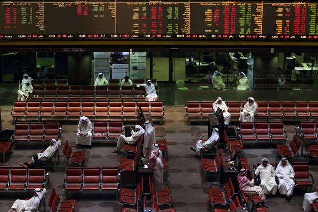 Boursa Kuwait's turnover increased to KWD 29.58 million