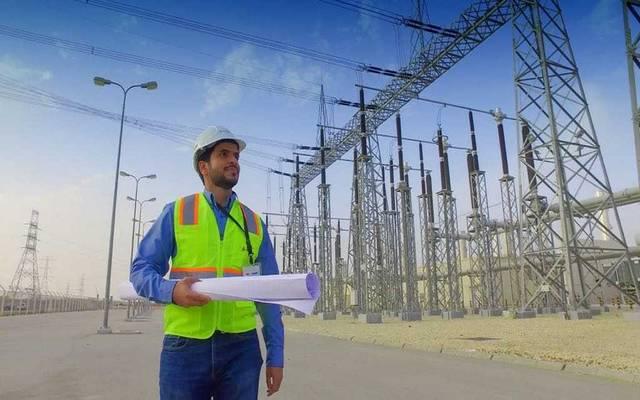السعودية للكهرباء: تشغيل 11 مشروعاً بالمناطق الجنوبية خلال الأشهر القادمة