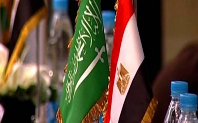 التبادل التجاري بين مصر والسعودية بلغ 2.6 مليار دولار في 2017