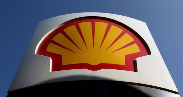 Shell, energy firms withdraw from 2 Kazakh projects