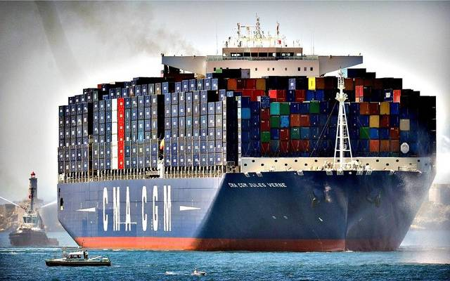Egypt's exports hit $25bn in 2018