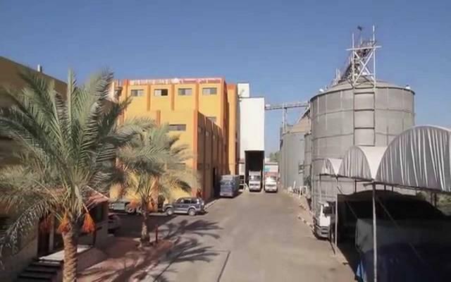 مطاحن مصر العليا تفشل في تأجير محال تجارية بقنا