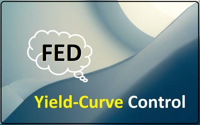 """تحليل.. الفيدرالي قد يتبنى قريباً سياسة """"مراقبة منحنى العائد"""""""