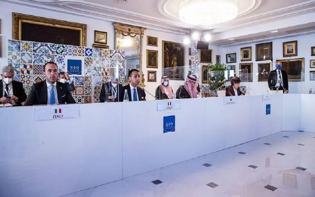 وزير: السعودية داعم قوي لإصلاح منظمة التجارة العالمية.. والجائحة ضخّمت التحديات