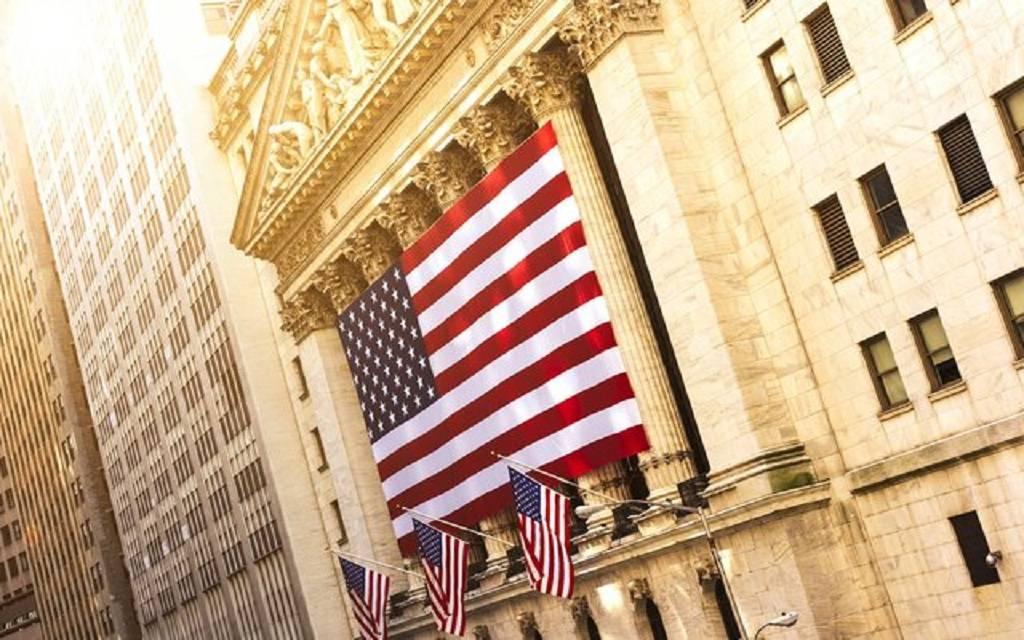 صندوق النقد:خطة بايدن التحفيزية قد تُضيف 5% لنمو الاقتصاد الأمريكي