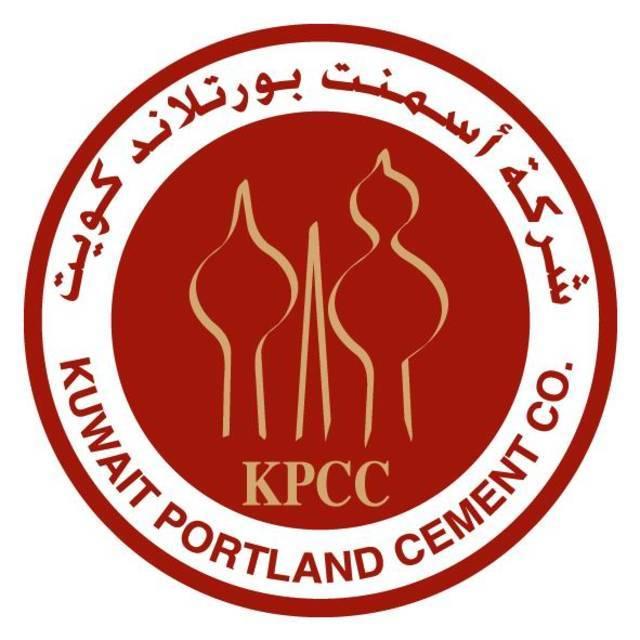 Portland Cement OKs KWD 10m dividends for FY18 - Mubasher Info