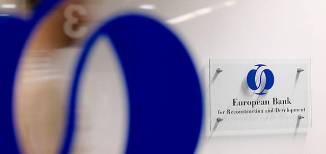 Egypt secures EUR 1.6bn from EBRD to finance SMEs