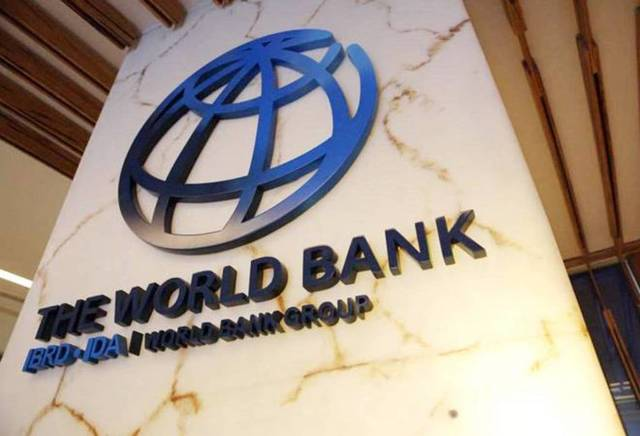 World Bank deploys $157bn to fight COVID-19 impacts