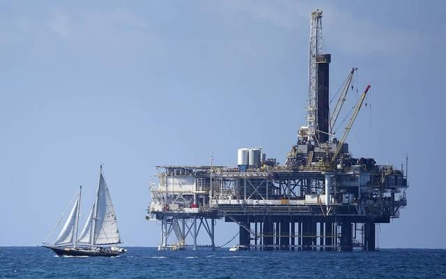 جراح: انخفاض أسعار النفط يؤثر على اقتصادات دول الخليج