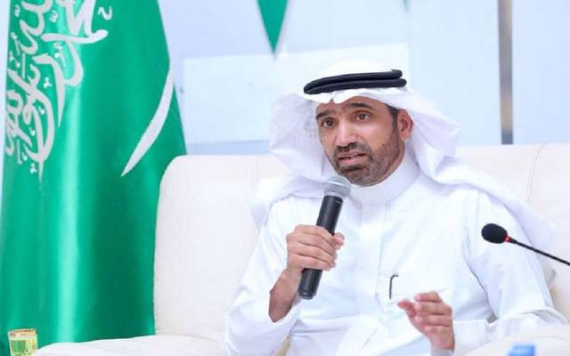 تعميم بتطبيق معايير أدلة الوصول الشامل لدعم الأشخاص ذوي الإعاقة في السعودية