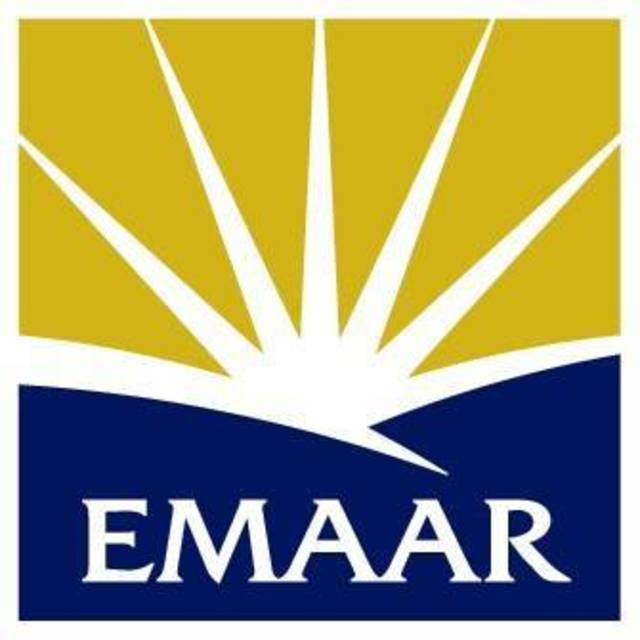 Emaar's significant growth mirrors local positive environment in