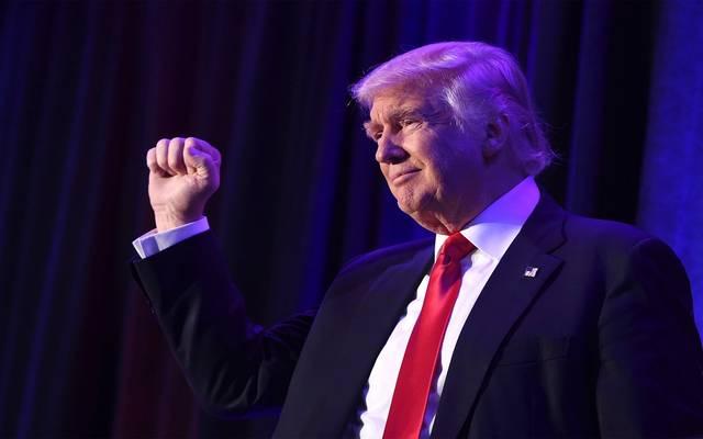 ترامب: الفيدرالي ورئيسه المشكلة الوحيدة أمام الاقتصاد الأمريكي