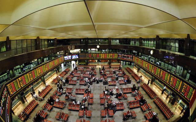 بورصة الكويت تواصل النزيف مع تجدد المخاوف من ركود عالمي