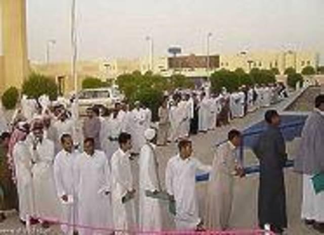 المؤسسة العليا للمناطق الاقتصادية: 11 ملياراً استثمارات خاصة بالمدن العمالية في أبوظبي