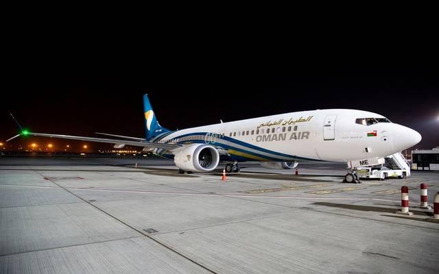 الطيران العماني يستأنف رحلاته المجدولة بإضافة 3 وجهات جديدة.. الأحد