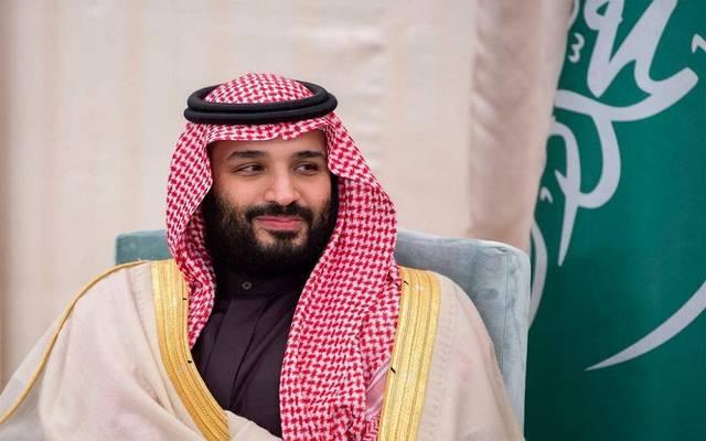 ولي العهد السعودي يدعو الإمارات لحضور قمة العشرين بالرياض